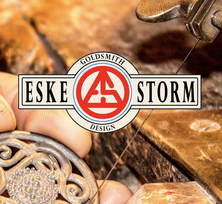 Eske Storm